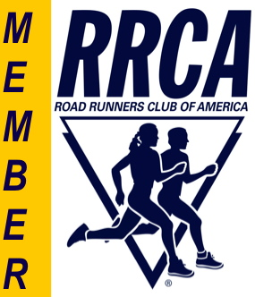 road running club of america best running club harrisburg pa