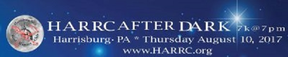 central pa races sponsored by harrisburg area road runners club